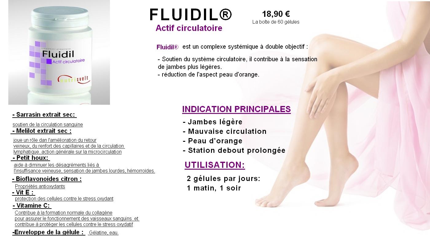 FLUIDIL1