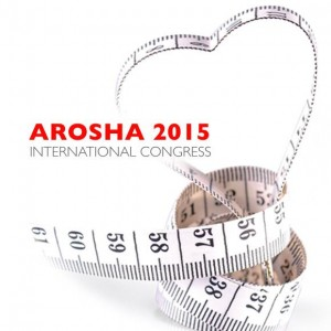 INTERNATIONA-CONGRESS-AROSHA-2015