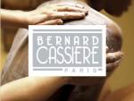 logo bernard_cassiere