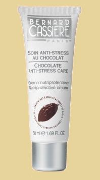 crème nutriprotectrice au caco2