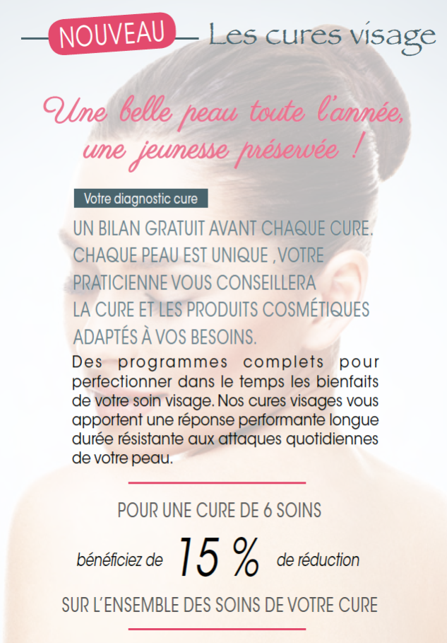 cure-visage1
