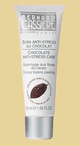 gommage aux feves de cacao1