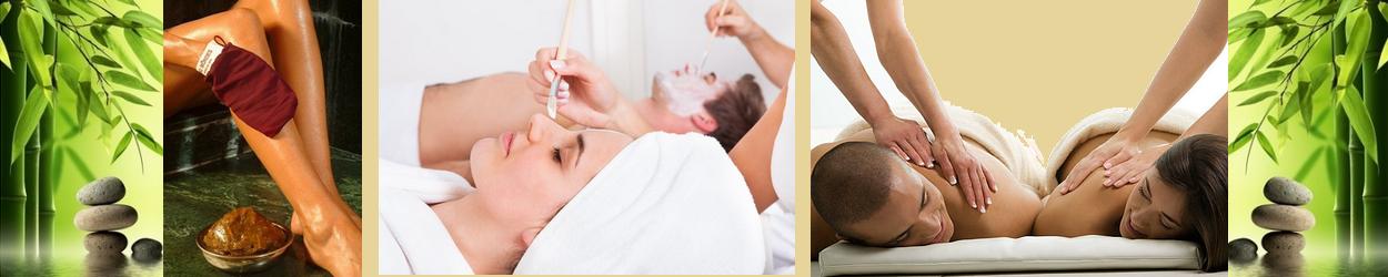 Hammam, sauna, balnéo, spa privatif, massage, soin visage, oignies