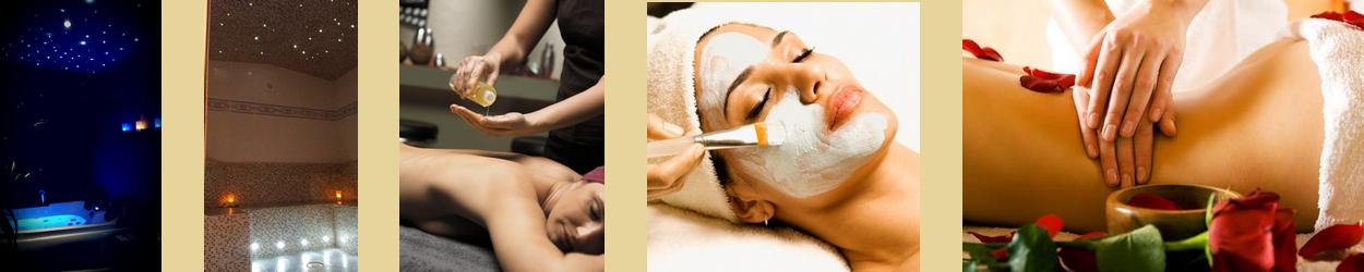 Sauna, Hammam, balnéo, masage en duo, soin visage en duo, spa privatif, savon noir, Oignies