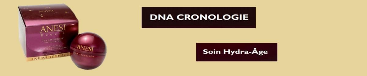 DNA CHRONOLOGIE CREME ANTI AGE1