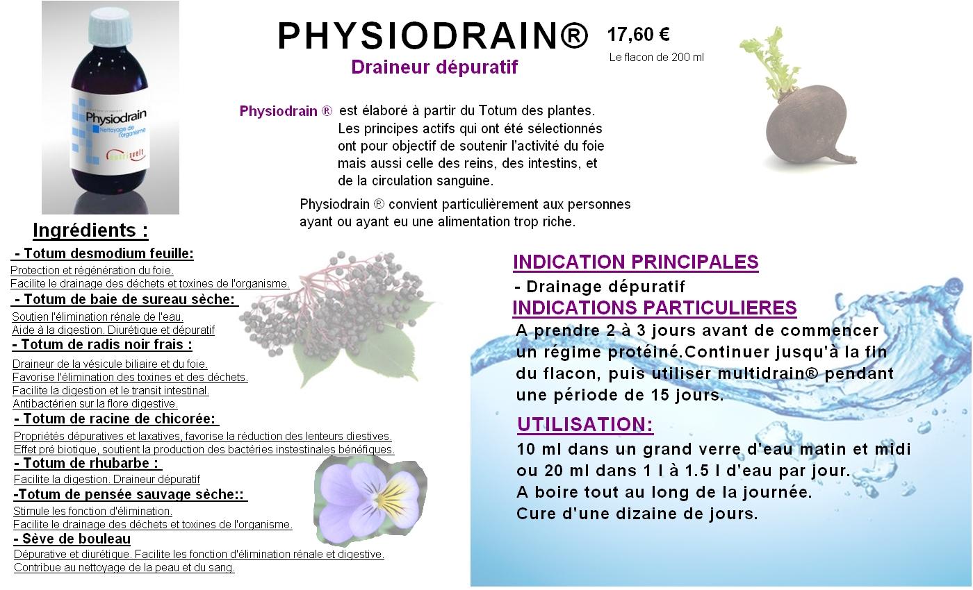 PHYSIODRAIN1
